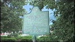 Jacksonville Named 12th Safest City in Movoto Real Estate