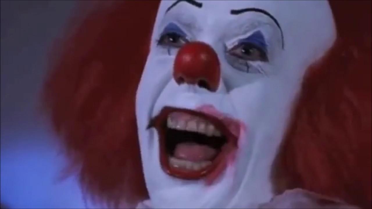 Freddy Vs Jason Vs Chucky Vs Michael Myers Vs Pinhead Pennywise vs. F...
