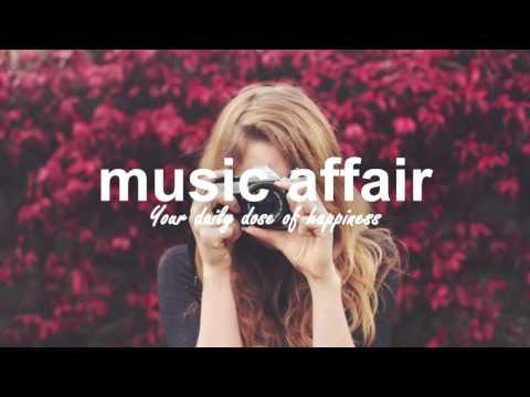 Ed Sheeran - Photograph [Deutsche Version] (Roman Müller Remix ft. Voyce)