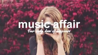 Baixar Ed Sheeran - Photograph [Deutsche Version] (Roman Müller Remix ft. Voyce)