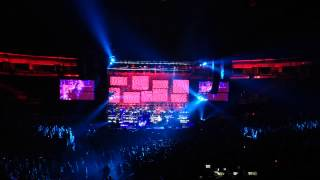 The Black Keys Its up to you now live at Schottenstein Center