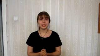 Эдуард Аркадьевич Асадов «Мне уже не 16, мама»