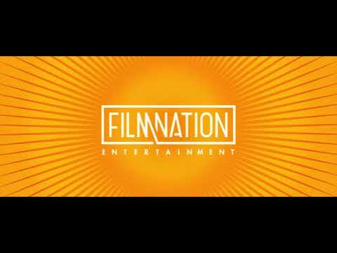 FilmNation Entertainment/Endgame Entertainment/DMG Entertainment Logo
