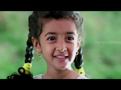 Little Soldiers Movie Comedy Scenes | Baladithya and Kavya Fooling a Boy with Dog Biscuits