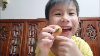 Publication Date: 2021-06-28   Video Title: 三水同鄉會禤景榮學校│P1 李靖生│樽蓋的秘密