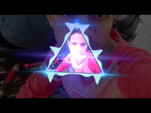 Byah Di Anpadh Hari Se Old Ragni Sagar New Best Mix Song Full Hard Bass Vibirate Me 7037148586