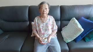 네스프레소 버츄오 커피 | 아흔넷 할머니 커피사랑 | …