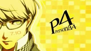 ペルソナ4戦闘曲 ペルソナ4 検索動画 36