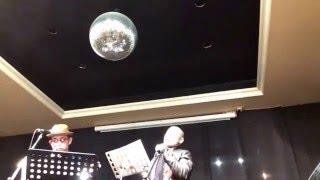 【ABCDE湯かげん YouTubeビデオ85本目】吉本興業のお笑いコンビ「ABCDE...