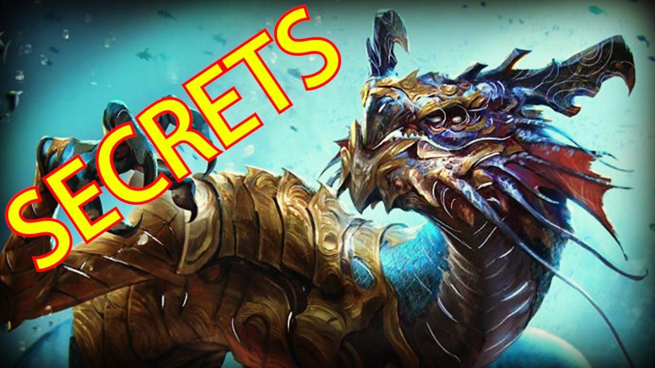 Dungeons And Dragons Regelwerk