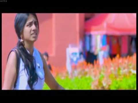 Very nice scene Geethaiyin radhai