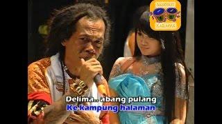 Delima Sodik & Alvi Damayanti Live Semarang MONATA