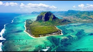 MOST Luxurious Vacations!