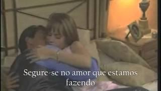 Paulina e Carlos Daniel - When You Got a Good Thing