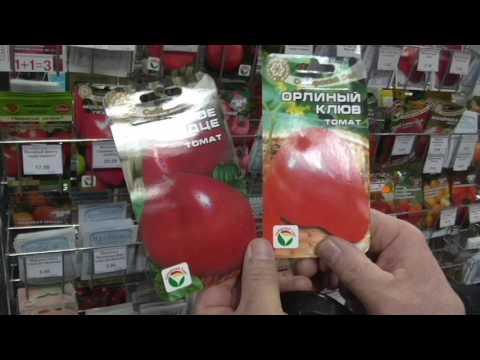 Новинки помидор с сиской фото видео