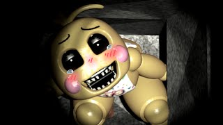 toy chica sings fnaf 4 song