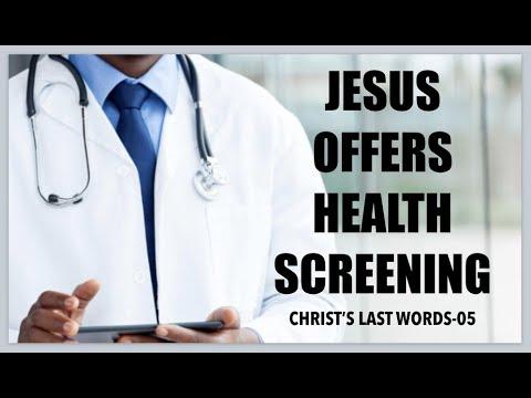 jesus-offers-health-screening