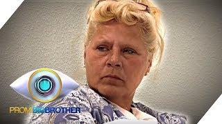 Silvia und Cora über Technik - Profis am Werk! | Tag 12 | Promi Big Brother 2018 | SAT.1