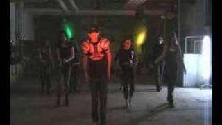 Larger than life - Backstreet Boys (Music Video Spoof)