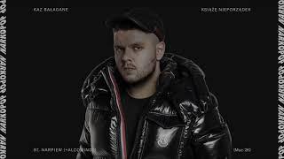 Kaz Bałagane - Narpiew (Feat. Alcomindz)@2K