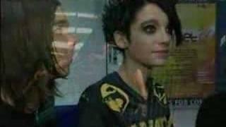 Tokio Hotel - Lass mich