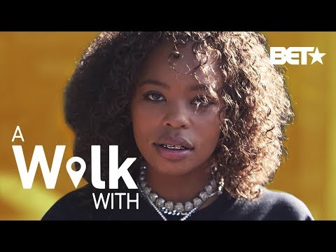 Kodie Shane is the Young Heartthrob You've Been Waiting For | A Walk With Mp3