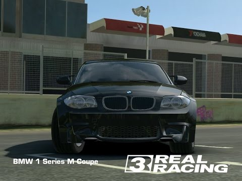 U Can't Sell Cars In Real Racing 3