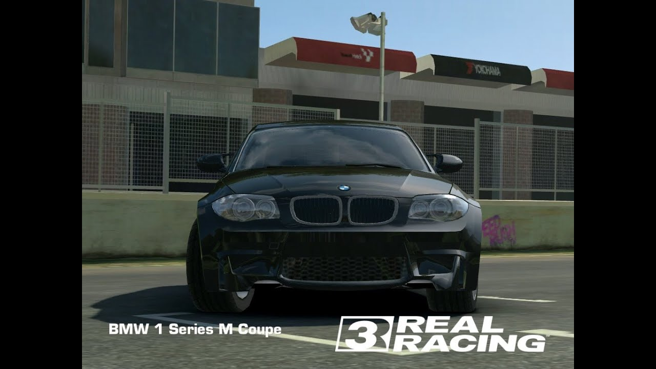 U can\'t sell cars in real racing 3 - YouTube