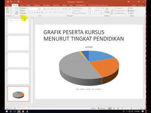 Latihan soal clcp power point 5 slide tabel dan chart diagram youtube latihan soal clcp power point 5 slide tabel dan chart diagram ccuart Image collections