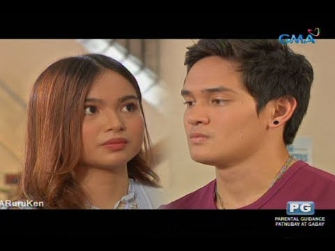 Maynila: Ex-girlfriend's request