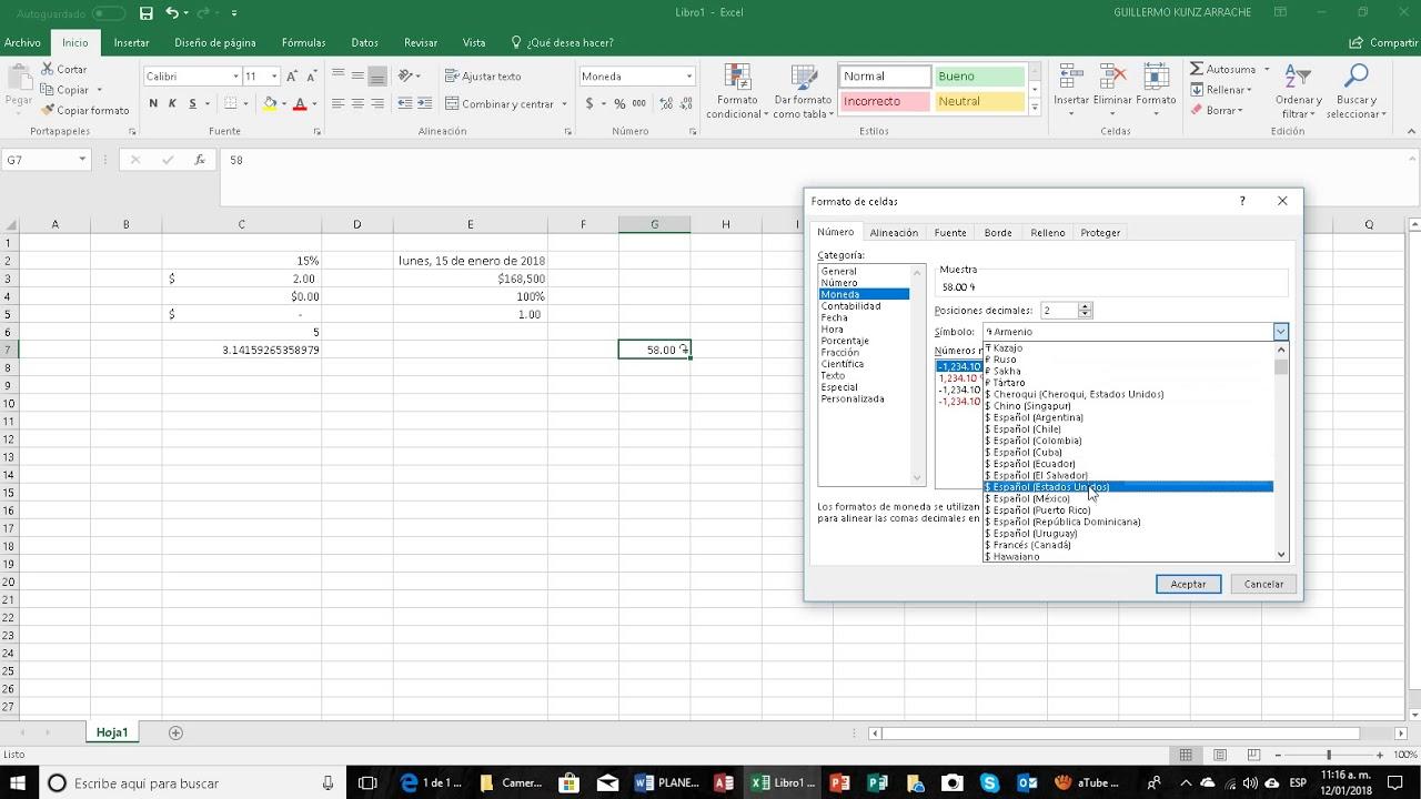 Oncommand report performance appraisal management