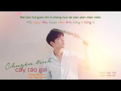 周杰倫Jay Chou X aMEI【不該 Shouldn't Be】Official MV from YouTube · Duration:  4 minutes 54 seconds