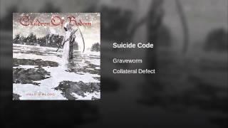 Suicide Code