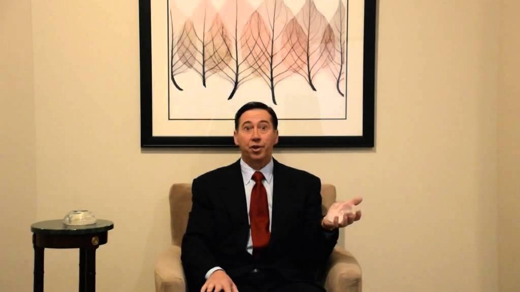 Breast Augmentation Colorado Springs - Plastic Surgeon Colorado Springs -  Dr. Foti