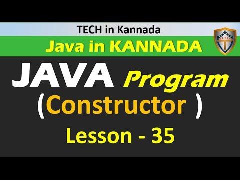 java-learn-in-kannada-||-lesson-35