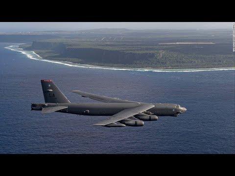 Download Tin Mới Nhất biển Đông 11/03 Trung Quốc tức điên Mỹ lại tung 2 đòn sấm sét tren bienDong