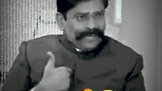Tamilanda Tamil speech WhatsApp status Tamil