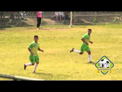 VENDAVAL VS BRASILIA