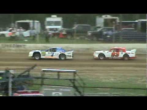 Lakeville Speedway 5-7-2010