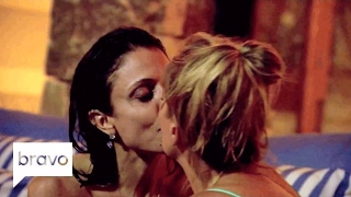RHONY: Season 9 Official Trailer - The 'Wives Are Taking Us On a Wild Ride  (Season 9) | Bravo