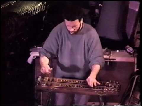 KVHW 1999-12-09 Ardmore, PA Set 1