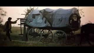 Табор уходит в небо (Queen of the Gypsies): A Gypsy Song
