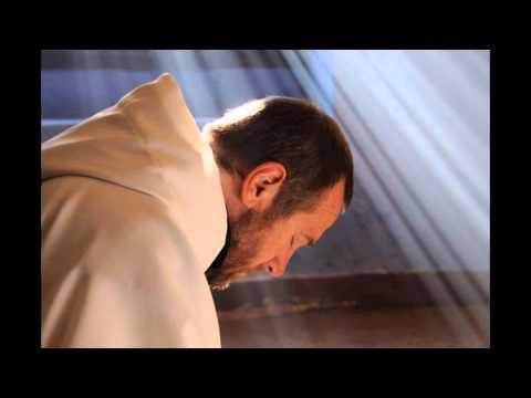 L'esprit Cistercien