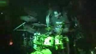 disciples of berkowitz-split wide open fea k. dorr (4/13/07)