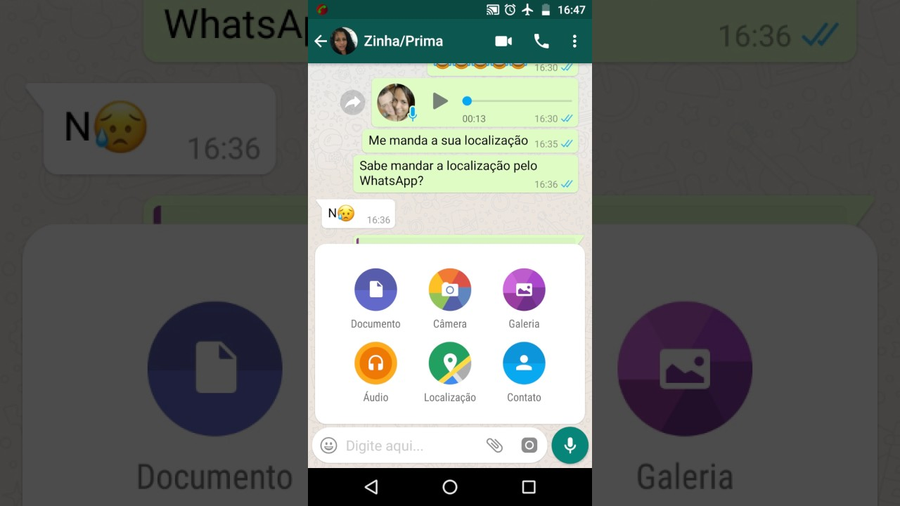 TOP 3 rastreador de celular apps 2017-2018
