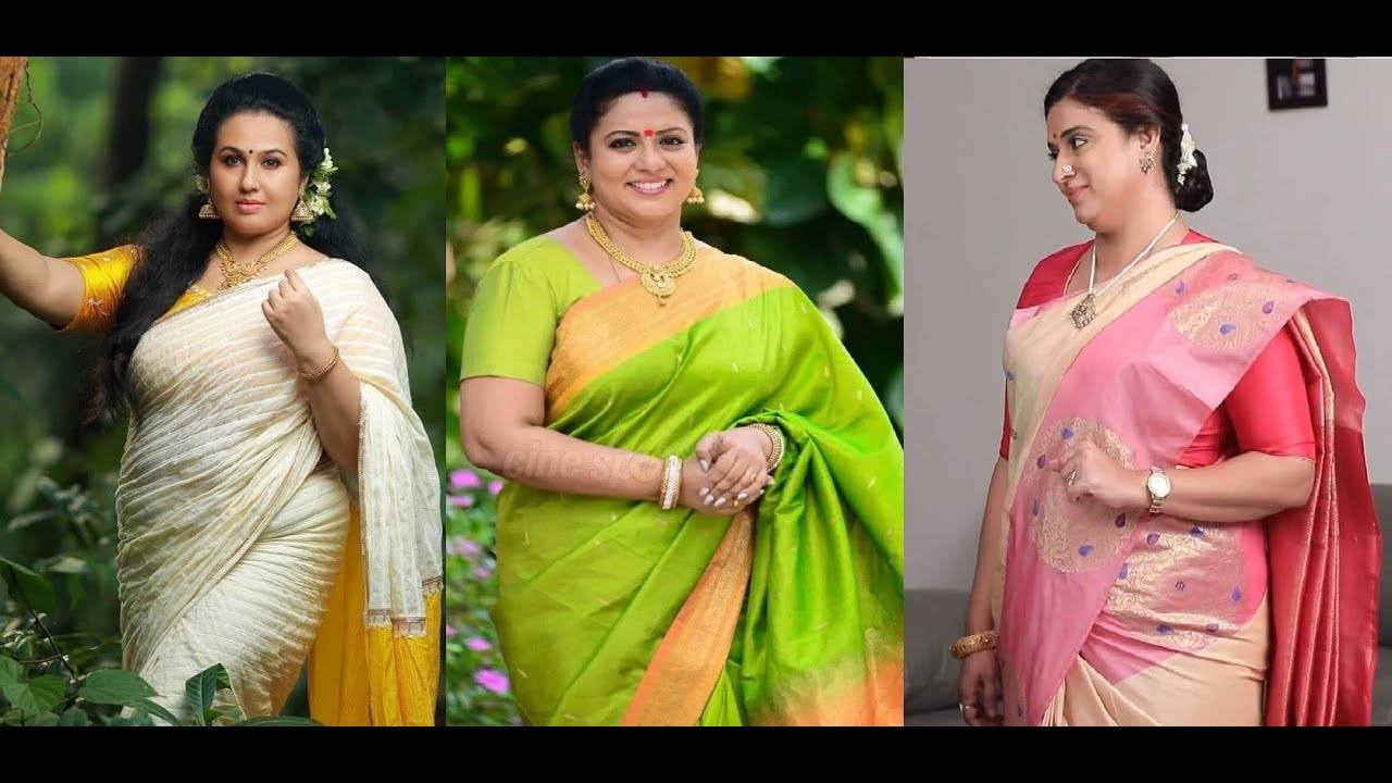 Download Series actress busty aunties