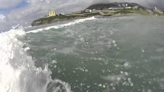 Surfing  Новороссийск