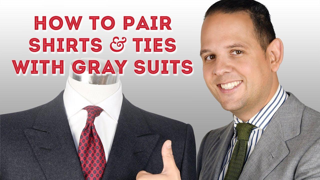 Fashion Business Men/'s Tie Red Orange gray Black Brown White Stripe Necktie Silk