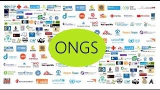ONGs thumbnail