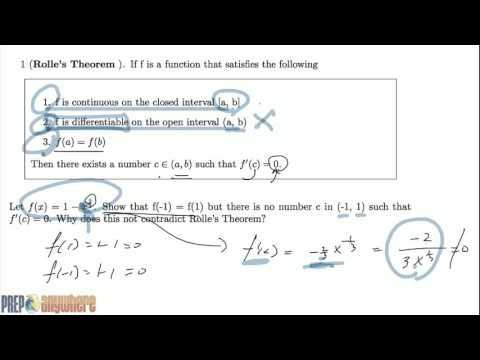 stewart calculus 8th edition pdf
